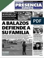 PDF Presencia 04 Agosto 2017-Def