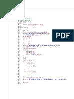 simpson code.pdf