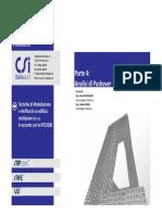 4-Analisi-Pushover.pdf
