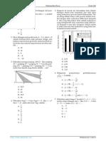sbm-md-646 (1).pdf
