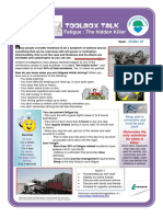Driving Safety Tool Box Talks (1).pdf