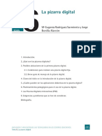 06 Tema 6.pdf