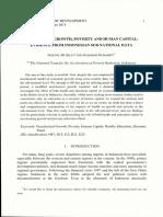Silva & Sumarto (2015).pdf