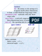 Crystal Structure.pdf