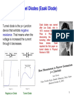 08 Tunnel Diodes.pdf