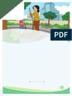 151_pdfsam_Kelas IV Tema 5 BS Awank