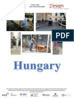 Hungary Country Report