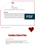 Cardiac Chest Pain - layout revisi.pptx