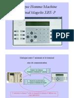 Programmation-MAGELIS.pdf