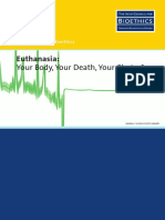 euthanasia_leaflet.pdf