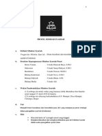 Profil Mimbar Syariah.docx
