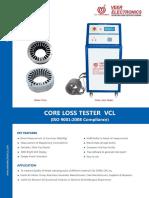 13.Catalog Core Loss Tester VCL-02