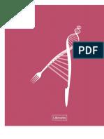 Nutrigenómica y Nutrigenética.pdf