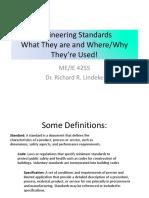 Engineering Standards_Sp10.pptx