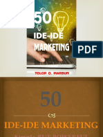 52 ide ide marketing.pptx