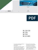 2008_ml320_ml350_ml550_ml63.pdf