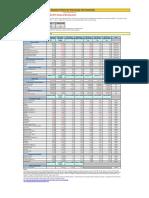 emission-factors_2014.pdf