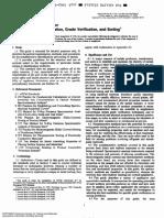ASTZM E1476-97 Metals Sorting Guide.pdf