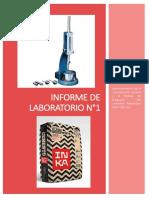 Informe-concreto (1).docx