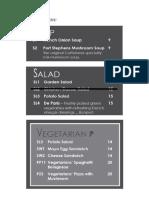 VEGETARIAN MEN2.pdf