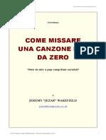 Tutorial Jezar Missaggio.pdf