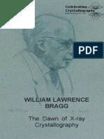 Bragg-firstpaper-mini.pdf