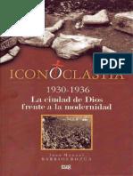 Iconoclastia_1930-1936._La_ciudad_de_Dio.pdf