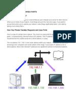 Accendere Il PC Da INternet Inglese