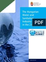 BWS_news_water_and_sanitation_hu_brossure.pdf