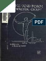 Crane - Line and Form.pdf