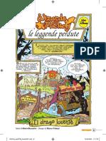 WoM 01 - Le leggende perdute.pdf