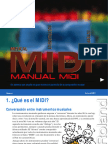 56.ManualMidi.pdf