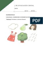 PRUEBA-DE-EVALUACIÓN-INICIAL-INFANTIL-4-ANOS-MATEMATICAS.pdf