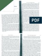 catherinemalabou-whosafraidofhegelia.pdf