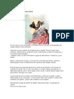 El  mito del condor.docx