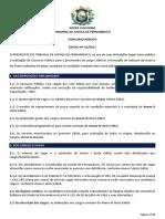 Edital TJPE.pdf