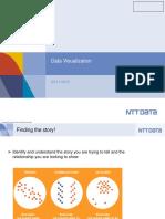 data-vis