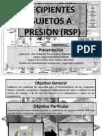 presentacion del curso de RECIPIENTES SUJETOS A PRESION.pptx