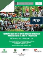 Fichas-de-identificación-de-especies-forestales-maderables-de-la-zona-de-Tingo-Maria-2014.pdf