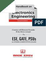 EC handbook_2017.pdf