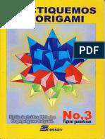 Practiquemos El Origami 3.pdf