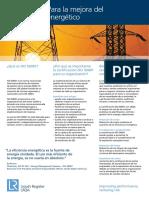 28117-datasheet-iso-50001-de-sistemas-de-gestin-de-la-en.pdf