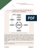 ISO50001Energia.pdf