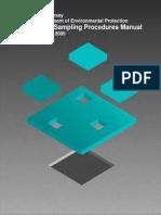 fsmp2005.pdf