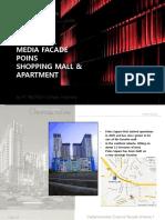Poins Media Facade & Led Presentation - Revisi
