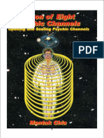 Fusion of Eight Psychic Channels - Opening and Sealing Psychic Channels.pdf
