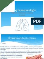 Ingrijiri in Bronsita Cronica si Acuta.pptx