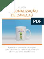 curso_canecas.pdf