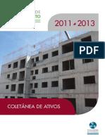 Coletanea_PC2013.pdf