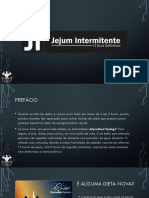 Download-101296-Jejum Intermitente - O Guia Definitivo v2-3152753